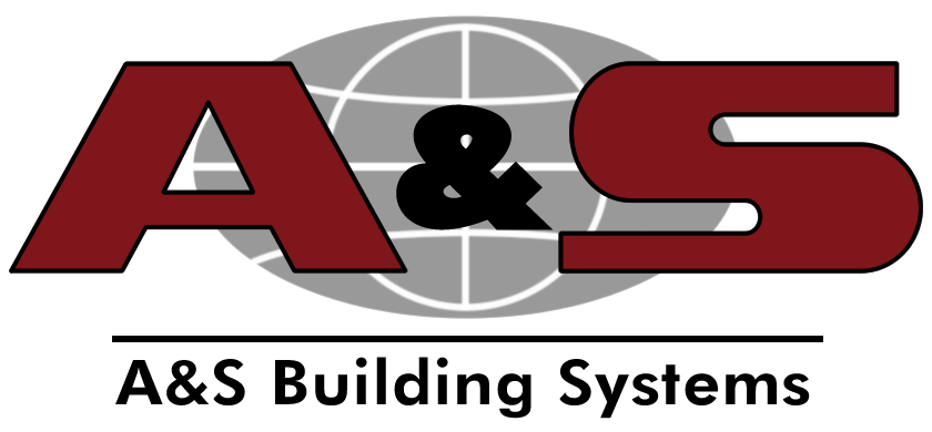 A&S Building Systems