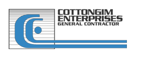 Cottongim Enterprises General Contractor